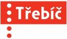 Partner -  Město Třebíč