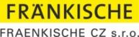 Partner - FRÄNKISCHE